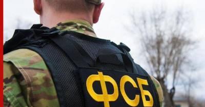 СК возбудил уголовные дела после задержания группы экстремистов в Екатеринбурге