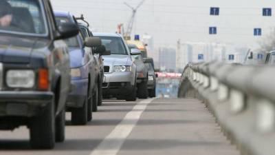 Новая дорожная сеть из трех хорд и рокады откроется в Москве до конца 2023 года