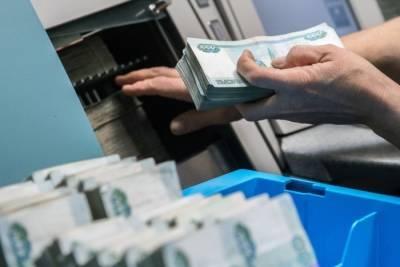 Предприниматели Челябинской области за 4 года получили более 4,6 млрд руб. поддержки