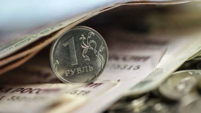 Аналитик Бодрова прокомментировала ситуацию на фондовом рынке России