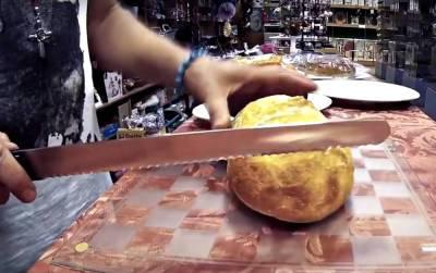 Главный продукт резко подорожает: украинцам рассказали, почему за хлеб придется платить на 25% больше