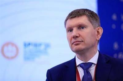 РФ надеется на международное признание своей системы отчетности выбросов СО2 к концу 2023 года