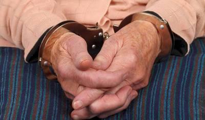Суд в Воронеже приговорил пенсионерку к 8 годам за убийство своей пожилой матери