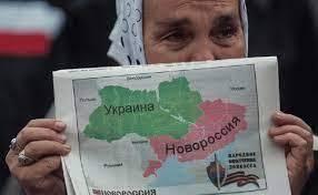 50% украинцев поддержали встречу Зеленского с главами ЛДНР