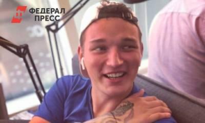 Эдвард Бил рассказал, как пытался избежать уголовного наказания за аварию в центре Москвы