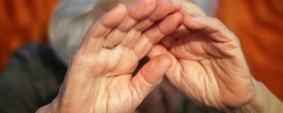 Воронежская пенсионерка осуждена на 8 лет за убийство 98-летней матери