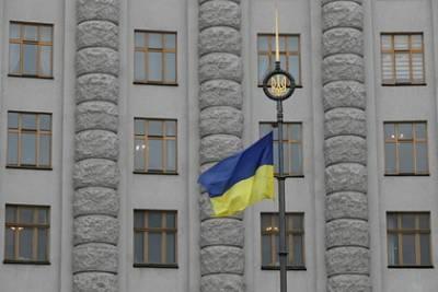 Более половины украинцев выступили за переговоры Путина и Зеленского по Донбассу
