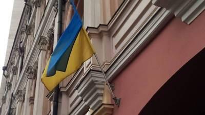На Украине появится реестр олигархов