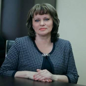 Олег Кувшинников сообщил, кто займет место Валентины Артамоновой