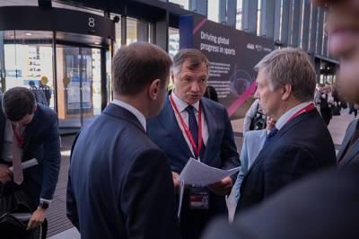 Свердловская область получит кредит на ₽12 млрд на проекты в Екатеринбурге
