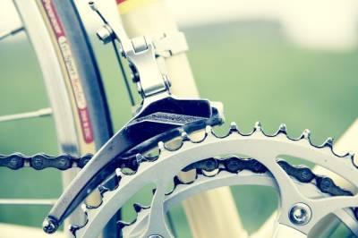 В Липецкой области водитель «Дэу-Нексии» сбил 74-летнего велосипедиста