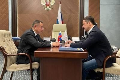 55 общественных территорий благоустроят в Псковской области в этом году