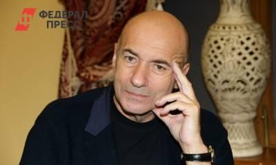 «Наташка кричала: мы нищие!»: Игорь Николаев рассказал, как мошенник развел его на огромную сумму