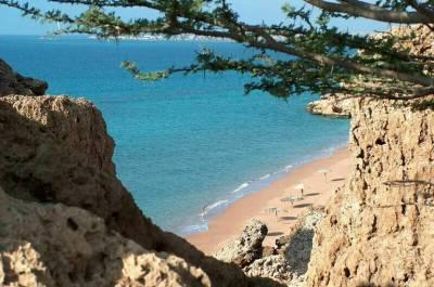 Россияне могут посетить Джибути при наличии визы и ПЦР-теста