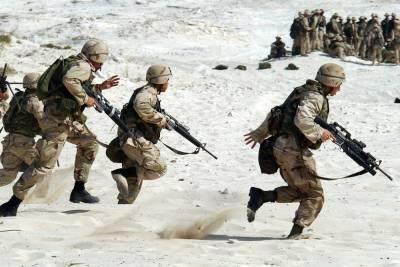 В армии США призвали расширить контакты с Россией