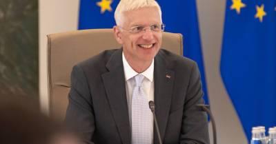 """Бюджет-2022 будет """"направят на рост"""": налоги не вырастут, на приоритеты выделено почти 700 млн евро"""