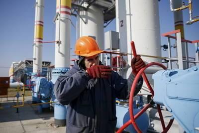 На Украине порадовались отказу Польши от российского газа