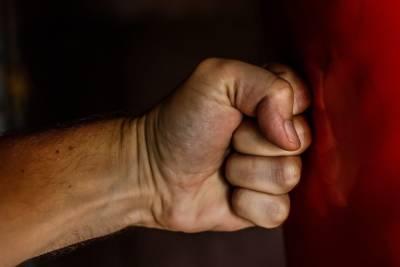 В Узбекистане не возбудили уголовное дело после избиения русского мальчика