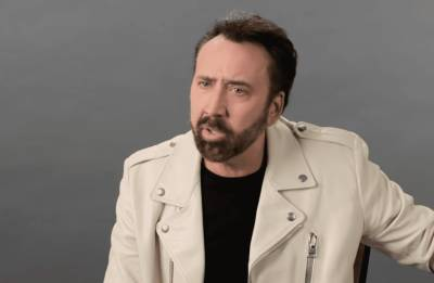 Культового голливудского актера в пьяном состоянии выгнали из ресторана и мира