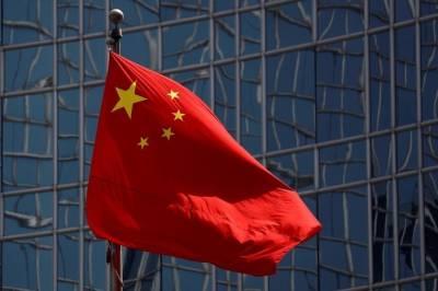 Первый официальный визит Зеленского в Китай может состояться в конце 2022 года или в начале 2023-го — советник вице-премьера