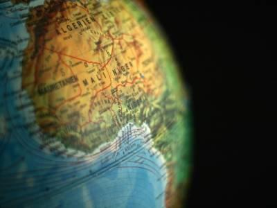Франция предупредила Россию о «серьезных последствиях» из-за ЧВК «Вагнер» в Мали