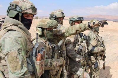 Встреча МИД Франции и РФ: Ле Дриан пригрозил России в случае отправки ЧВК «Вагнер» в Мали