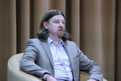 Алексей Дзермант: пока не случится что-то страшное, европейские власти не зашевелятся, не будут принуждать литовцев или поляков гуманно относится к беженцам