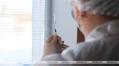 Австралия, Индия, США и Япония пожертвуют более 1,2 млрд доз вакцины от COVID-19