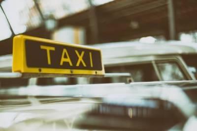 В России ожидается повышение цен на услуги такси