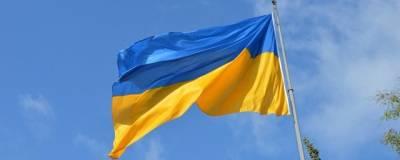 Киевский политолог Михаил Басараб: у Украины появился теневой президент Андрей Ермак