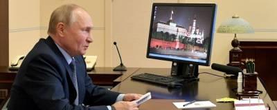 Путин не поддержал Жириновского, предложившего сослать в Сибирь футболистов Кокорина и Мамаева