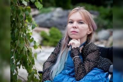 Волгоградский режиссер Мария Галкина скончалась в столице