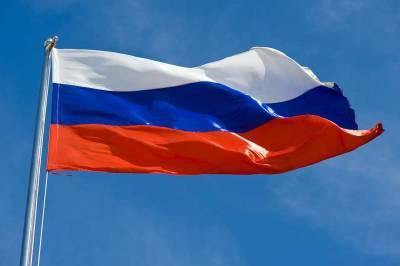 Глава СВР Нарышкин призвал Россию внимательно отнестись к созданию альянса AUKUS
