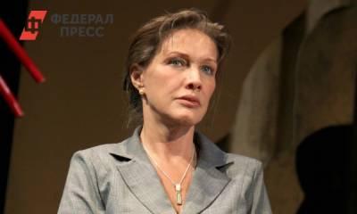 «Главное – здоровье»: Елена Проклова пришла в ужас от своей пенсии