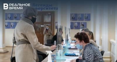 Песков рассказал, что Путин оценивает выборы в Госдуму как очень конкурентные
