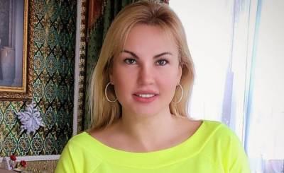 """Самая богатая певица Украины покинула страну, обратившись к украинцам: """"Угадайте..."""""""
