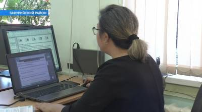 В Башкирии увеличилось количество школ, переходящих на дистанционку