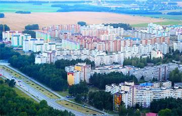В Солигорске погиб 16-летний парень