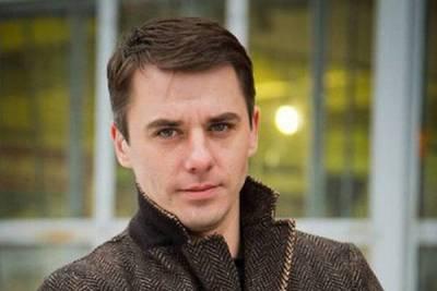 Не только Ефремов: знаменитости, которые побывали за решеткой