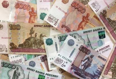Адвокат Гавришев рассказал о доплатах пенсионерам в октябре