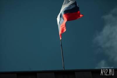 Песков заявил о готовности Путина встретиться с Зеленским