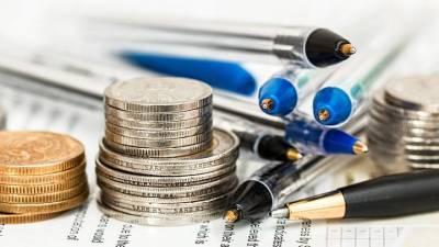 Юрист рассказал о надбавках пенсионерам 1 октября