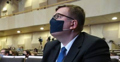 """Пуце: правительство будет """"шаг за шагом"""" принимать решения по преодолению коронавируса"""