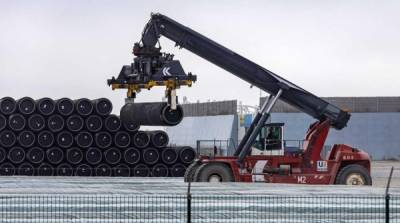 """""""Это туфта"""": украинцы разочаровались в европейских ценностях из-за ситуации с газом"""