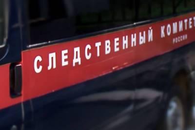 Следком возбудил уголовное дело по факту отравления детей в бассейне Таганрога