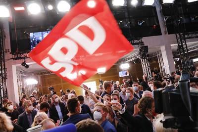 Выборы в Германии: чего ждать России от нового правительства