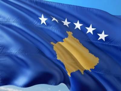 Политолог рассказала, как обострение в Косово показало просчет американцев