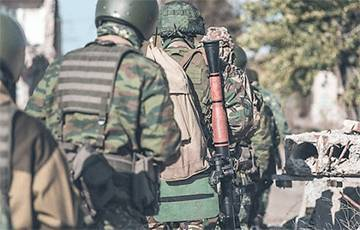 «В Мали уже сейчас заходим»: как «ЧВК Вагнера» вмешивается в новую страну