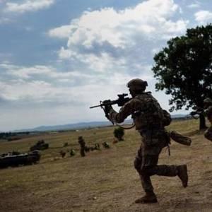 Сербия готова применить армию в Косово