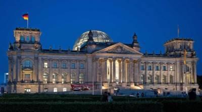 Итоги выборов в Германии: кто будет править и как это отразится на России